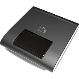 Lecteur Mifare et Smart desktop