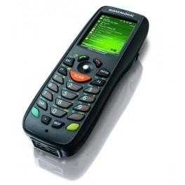 Terminal Portable DATALOGIC Memor