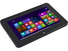 Tablette PC durcis CL920