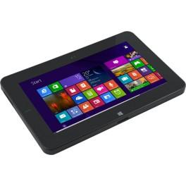 Tablette PC durcis CL920