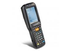 "Datalogic Skorpio X3, 1D, USB, RS232, mode batch,  Clavier 38 touches, ecran 3,2"", Win CE 6.0 IP64"
