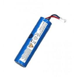 Batterie Datalogic pour lecteur Gryphon GBT4100GRYPHON I GBT4100 HCGRYPHON I GM4100