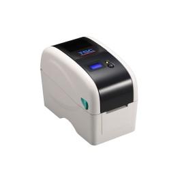 Imprimante thermique TSC TTP-225 Series