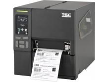 Imprimante d'étiquettes TSC MB240