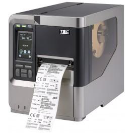 Imprimante code à barre TSC MX240