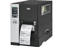 Imprimante etiquettes code à barre TSC MH240