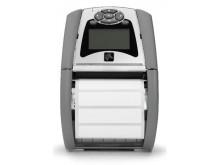 Imprimante portable  ZEBRA QLn Series Domaine de la Santé