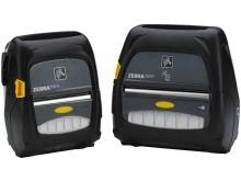 Imprimante portable  ZEBRA ZQ500