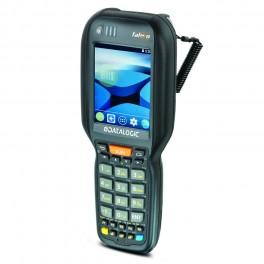 Terminal Datalogic Falcon X4, 1D, imageur, Bluetooth, WiFi