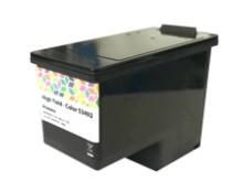 Cartouche d'encre couleur LX910e (CMY) à base de colorants