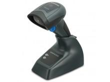 Lecteur Datalogic Quickscan QBT2131, QBT2400, Bluetooth (Sans accessoire)