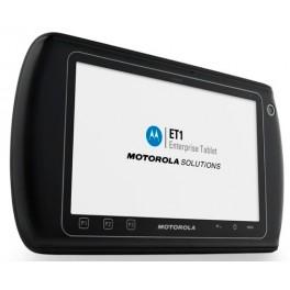 Tablette durcie Motorola ET1