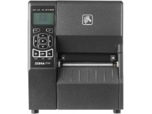 Imprimante thermique ZEBRA ZT 200 Series